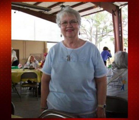 citrus county, ocala news, missing woman found alive, ocala post