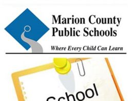Ocala post, ocala news, marion county schools, covid-19