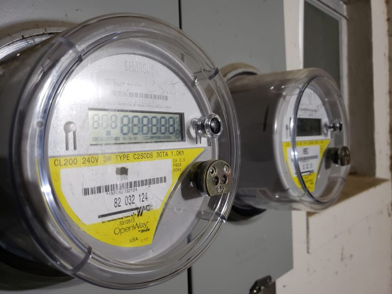 City of Ocala electric customers will see a little savings