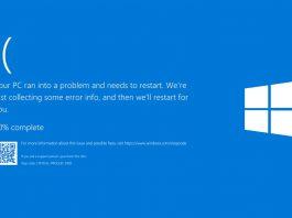windows 10 update, ocala news, teachers, ocala post