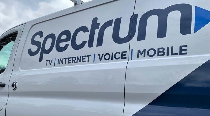 spectrum, ocala post, ocala news, free internet
