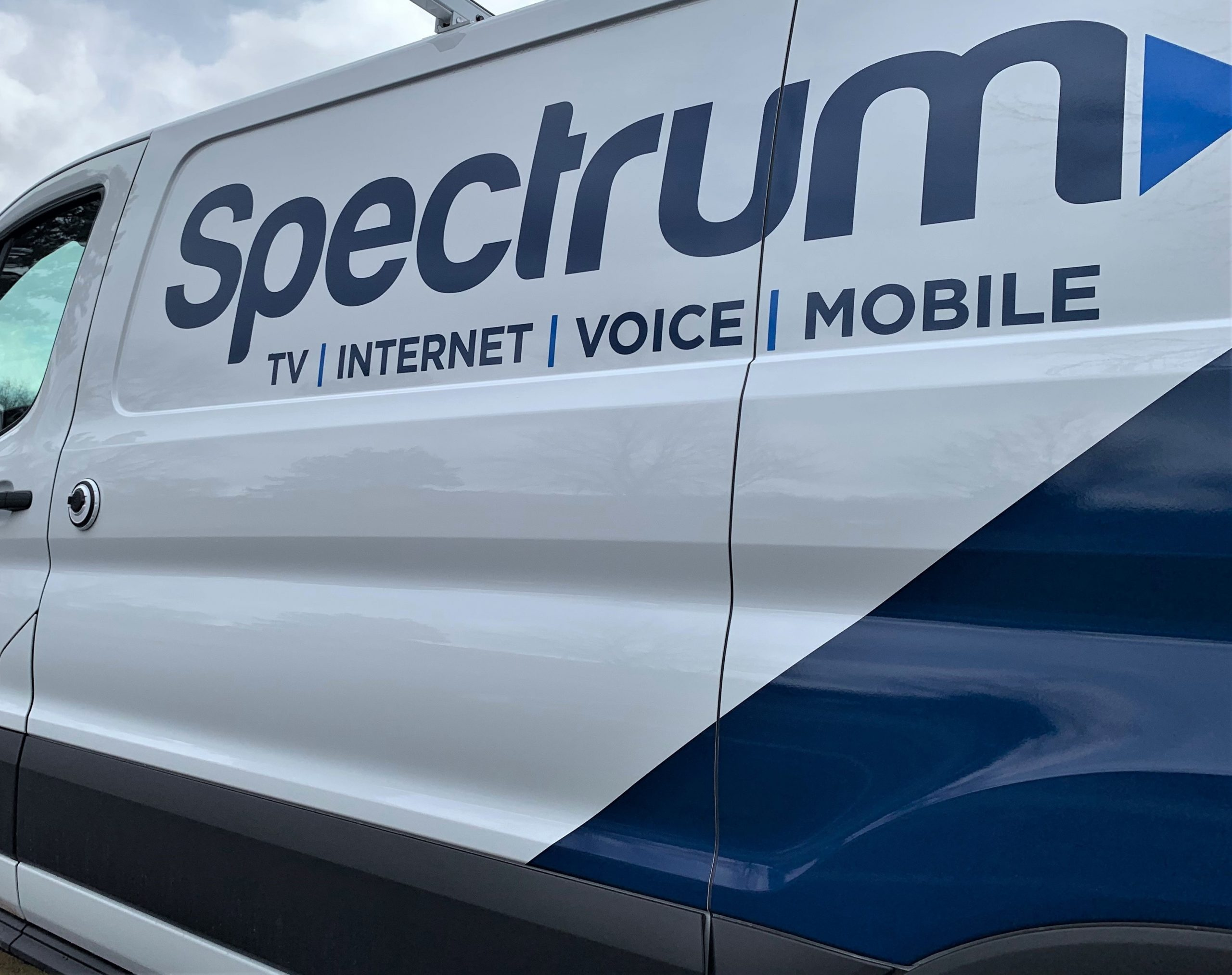 spectrum, ocala post, ocala news, free internet