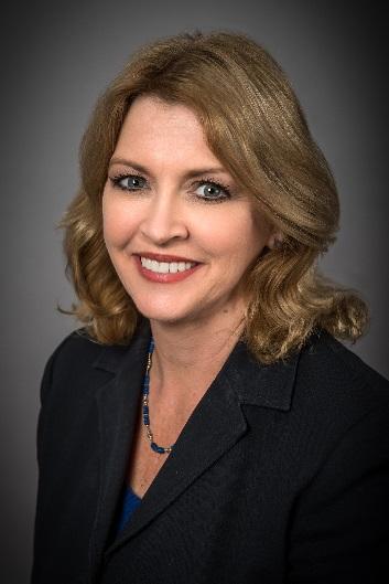 Dr. Diane Gullett, ocala news, ocala post, marion county schools