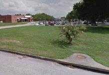 driver's license office, ocala news, ocala post