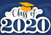 class of 2020 marion county, ocala news, ocala post