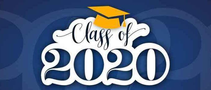 class of 2020 marion county, ocala news, ocala post