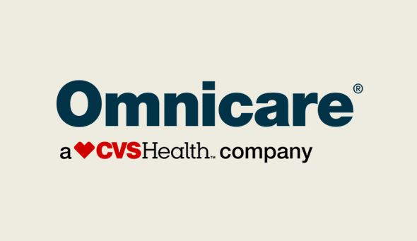 omnicare, cvs, ocala news, dea, ocala post