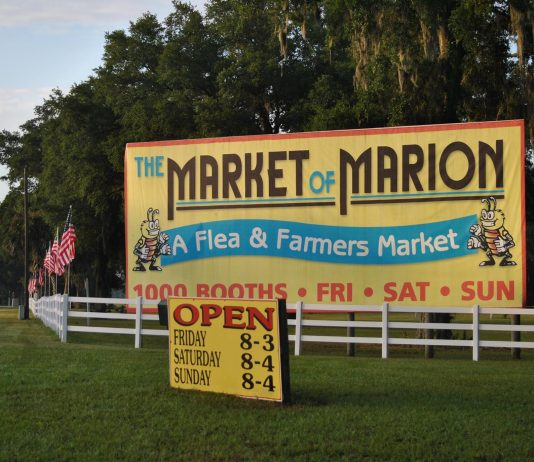 market of marion, ocala news, ocala post
