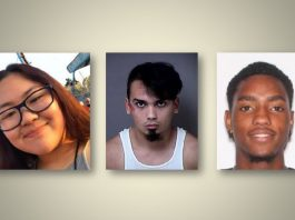 ocala news, ocala post, murder,