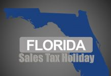 tax free holiday, ocala news, ocala post