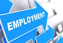 employment, ocala news, ocala post