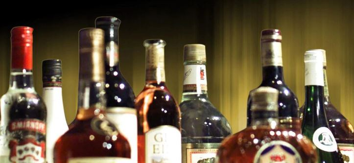 alcohol florida, ocala news, ocala post