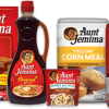 Cancel culture? Aunt Jemima products will be no more