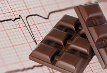 chocolate is good, ocala news, ocala post, gout