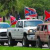 NASCAR bans Confederate flag, creates major uproar in the south