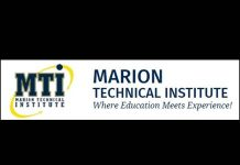 ocala post, ocala news, marion technical institute