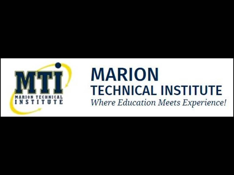 Marion County Student Media Festival will not be held at auditorium