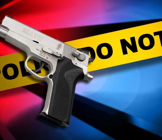 citrus county shooting, ocala news, ocala post,