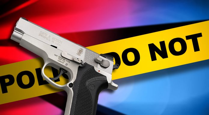 citrus county shooting, ocala news, ocala post,