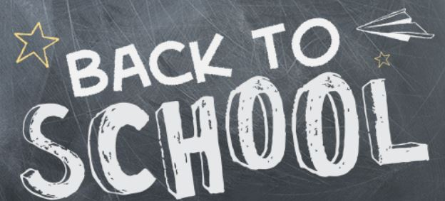 back to school, tax free holiday, ocala news, ocala post