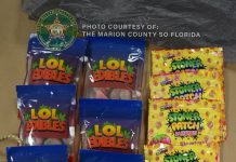 ocala post, ocala news, marijauna, edibles
