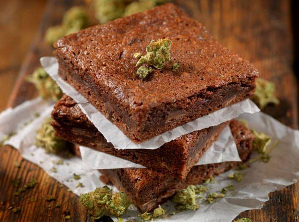 marijuana, ocala news, ocala post, edibles