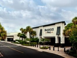 wwe, paddock mall, ocala news, ocala post