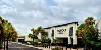 wwe, paddock mall, ocala news, ocala post