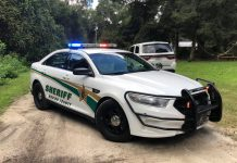 sumerfiled shooting, ocala news, ocala post