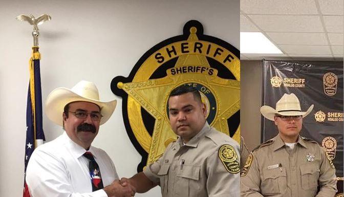 texas deputies, broken neck, ocala news, ocala post