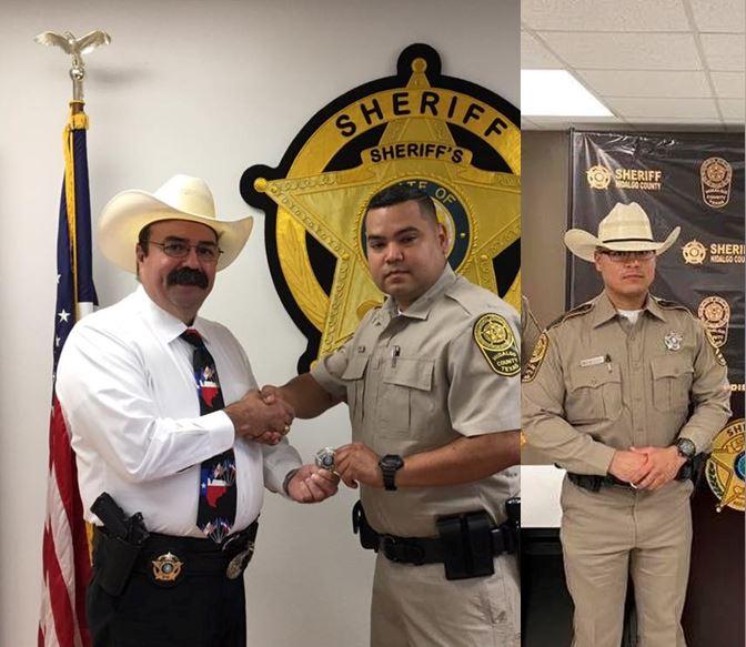 Deputies taunted man, broke his neck, falsified reports