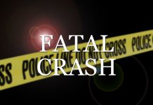 ocala news, ocala post, fatal crash