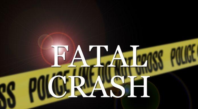 ocala news, ocala post, fatal crash