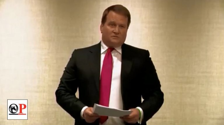 Video: Former Hunter Biden associate, Tony Bobulinski, makes statements about Joe and Hunter Biden