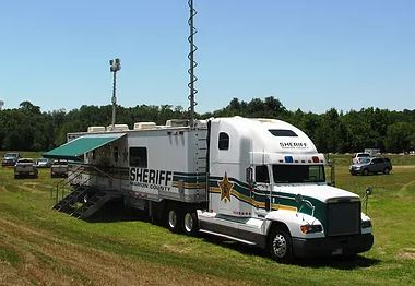 mcso and taxes, ocala news, ocala post