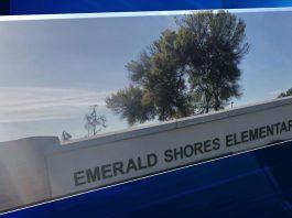emerald shores elementary, ocla news, ocala post