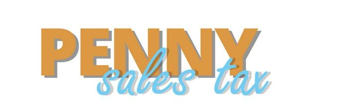 vote no, penny sales tax, ocala news, ocala post
