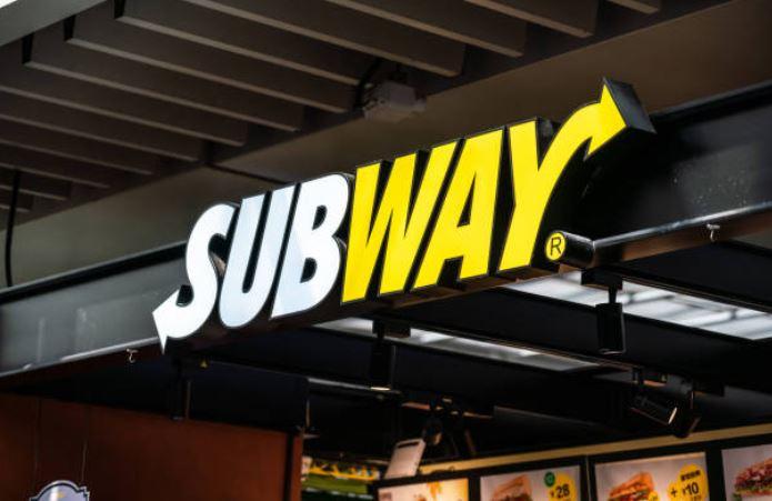 ocala post, food, subway