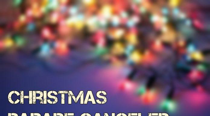 christmas parade canceled, ocala news, ocala post