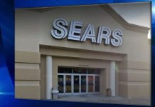 sears, ocala news, ocala post