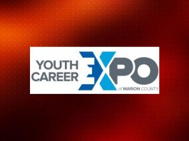 career expo, ocala news, ocala post