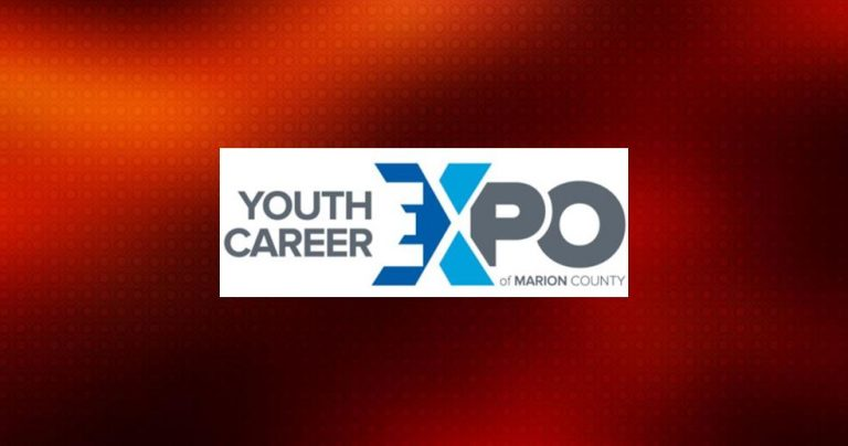 Sixth annual Marion County Youth Career Expo goes virtual