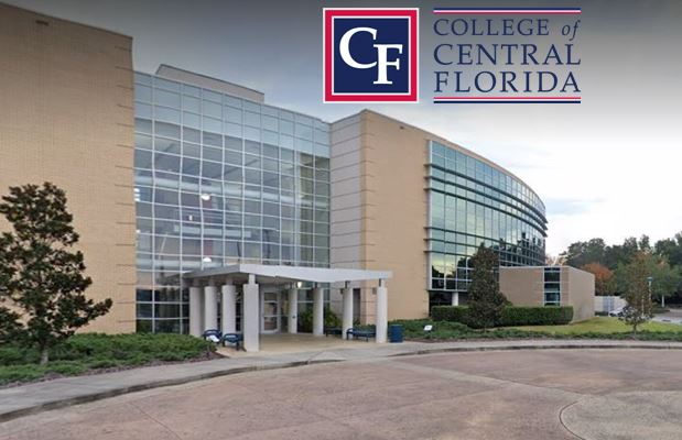 College of Central Florida, Appleton Museum of Art launch new websites