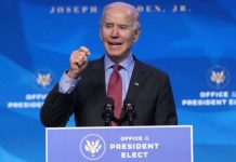 ocala news, ocala post, joe biden