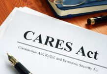 mortgage, cares act, loan servicer, ocala post, ocala news