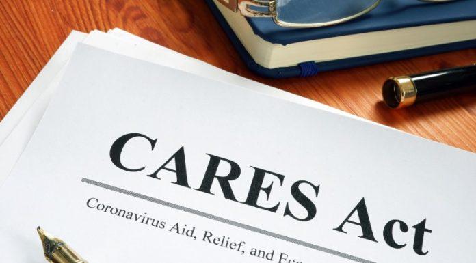 mortgage, cares act, loan servicer, ocala post, ocala news