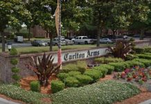 carlton arms, ocala news, ocala post