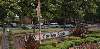 carlton arms, ocala news, ocala post