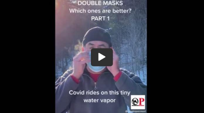 ocala news, ocala post, wearing masks