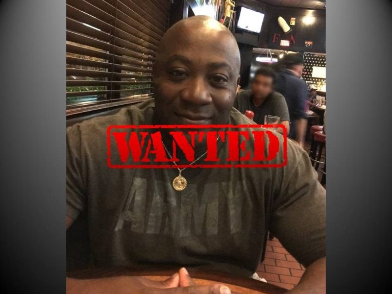 Florida womanizer has felony warrants for his arrest, has ties to multiple counties